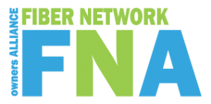 fiber network alliance