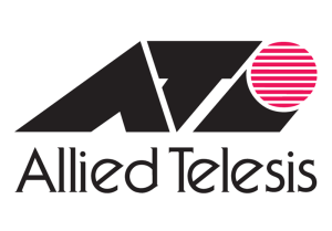 allied-telesis1