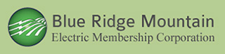 blueridgemountain-logo1