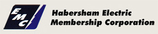 habersham electric membership corporation