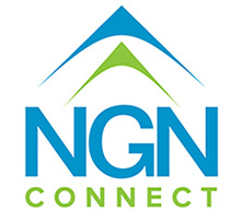 ngn connect