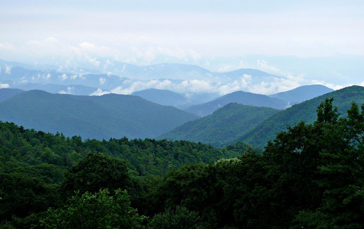 north georgia mountains network