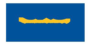 UNG-logo