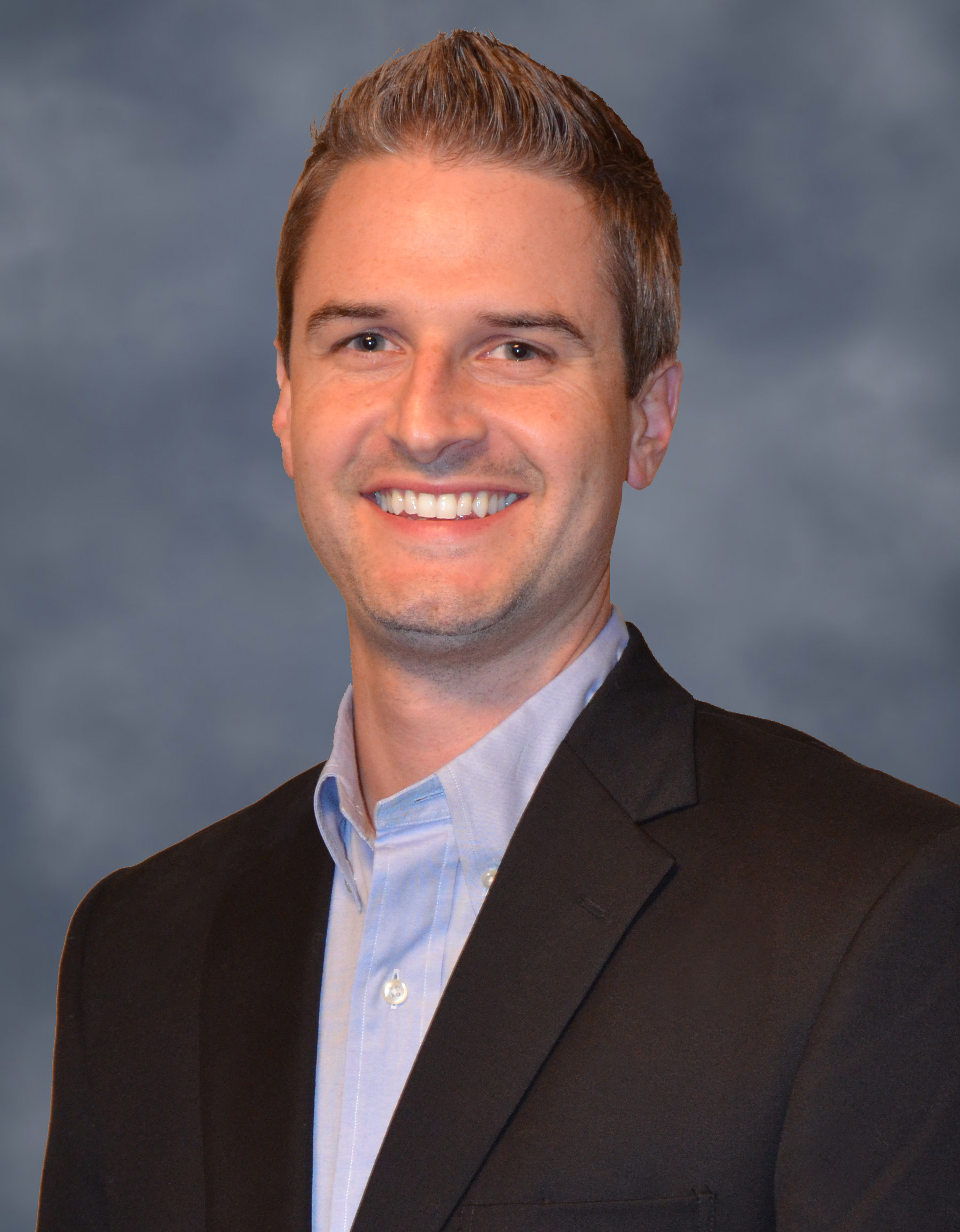 David Little Joins Ngn As Vp Of Network Operations
