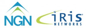 NGN_iRisNetworks logo