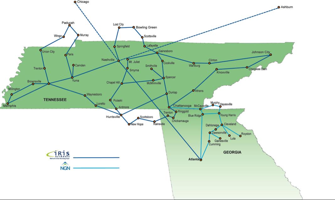 NGN_iRis_NetworkMap