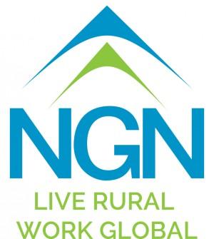 NGN_logo_live_work