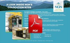 ngn-colocation-flyer-website-icon