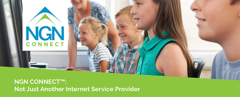 ngn connect internet service provider north georgia