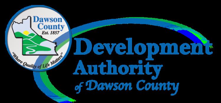 dawson county