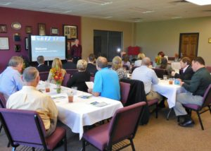 2015-ngnc-annual-meeting-003