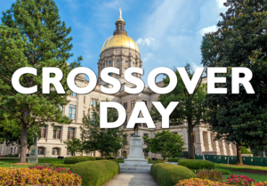 Crossover Day A Quick Recap Of The Broadband Bills Being Considered